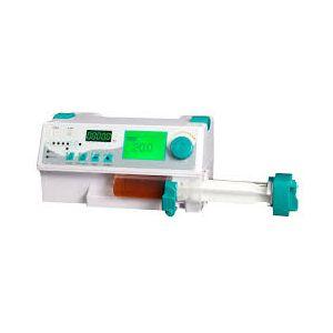 Syringe Pump-BYZ-810