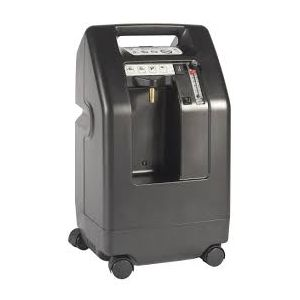 Devilbiss Compact 525 Oxygen Concentrator