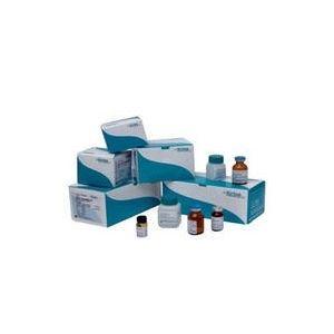 Erba Glucose Reagent (5X60mL)