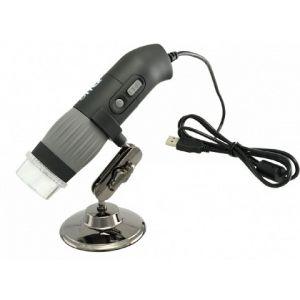 eScope Oitez Professional Digital Microscope