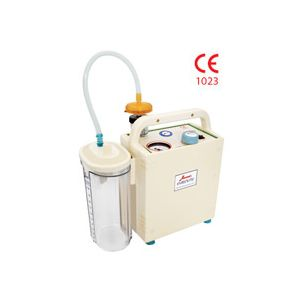 EUROLITE SUCTION UNIT