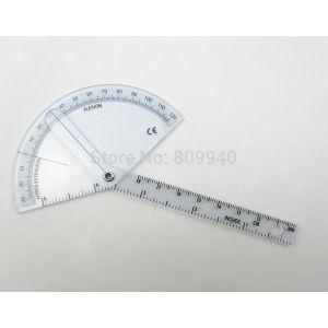 Finger Goniometer (Plastic)