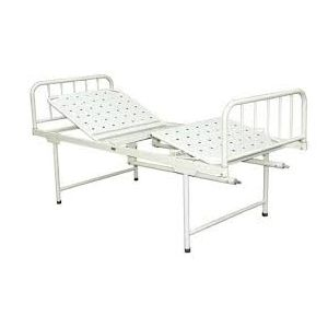 Classic Fowler Bed