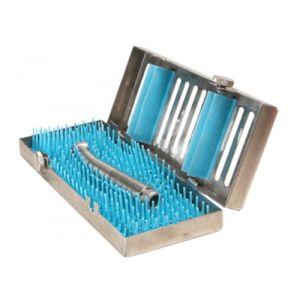 Sterlization Cassettes -Handpiece