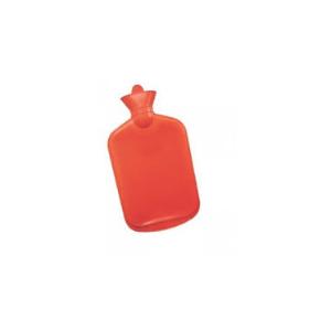 Hot Water Bottle Plain 2 Lit. Large Size Each(SM)