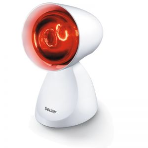 beurer - Infrared lamp - IL 11