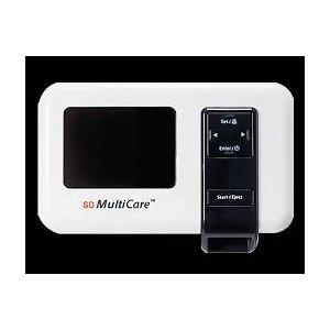 SD MultiCare Hba1c Analyzer