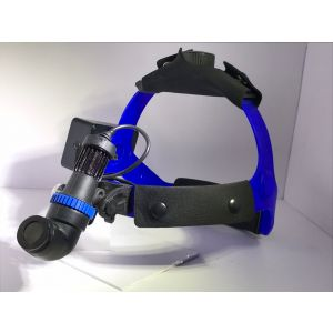 Optramed LED ENT Headlight with USB