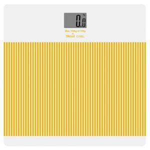 Sknol 7218SL Digital Weighing Scale