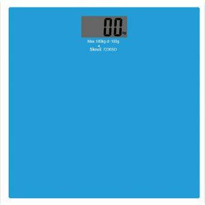 Sknol 7236SO Digital Weighing Scale (Single)