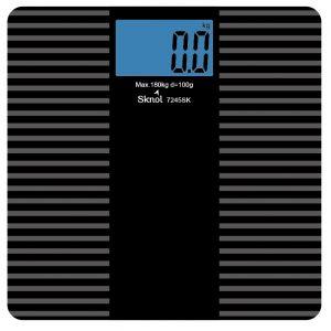 Sknol 7245SK Digital Weighing Scale