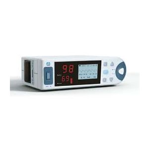Vital Signs Monitor - MD2000A