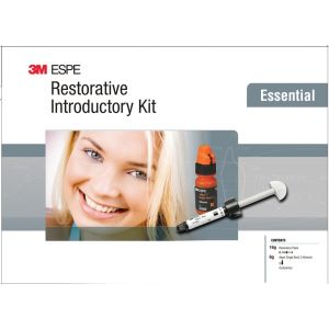 3M ESPE Restorative intro kit