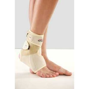 Ankle Support (Neo)