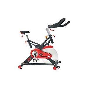 Viva Group Exercise Bike KH-154