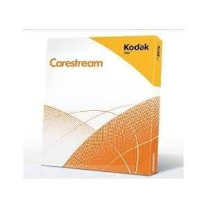 Retina X-Ray Film(Pack of 50 films) Size 12