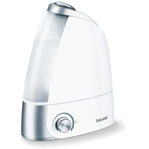AIR HUMIDIFIER-LB 44 (BEURER)