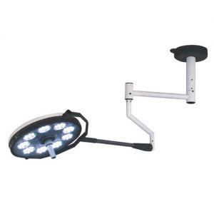 Mobile LED OT Light