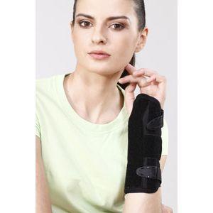 Wrist & Forearm Splint (Left)