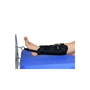 Janak Leg Traction Brace HTA002