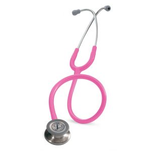 Buy Littmann Classic III Online At Colmed in | Tubing Color: