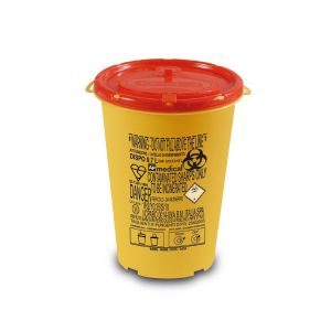 Sharps Container (Dispo Line Series)