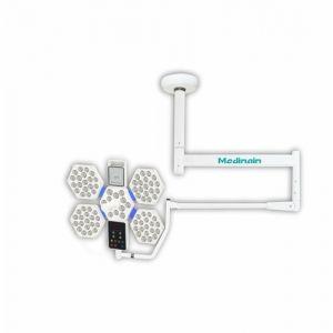 Medinain LED Surgical Light Vega ME621 Single Dome
