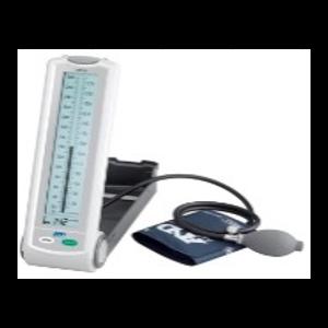 A&D UM-102 Auscultatory Blood Pressure Monitor
