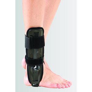 Tynor Ankle Splint D26, Universal