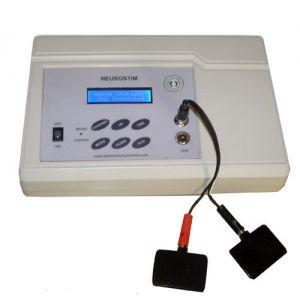Neuropathy Theorapy Stimulator Model Neurostim (Hospital)