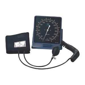 NISCOMED BLOOD PRESSURE MONITOR PW-217