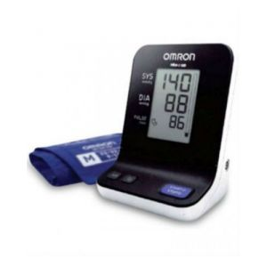 Omron Professional Blood Pressure Monitor HBF-1100