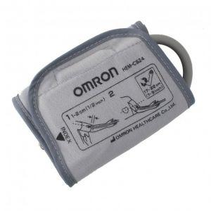 Omron BP Monitor Cuff