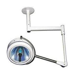 OT Light Halogen (Single Reflector)