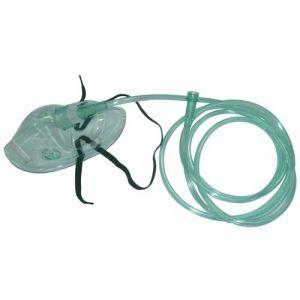 Oxygen Mask ( ADULT)