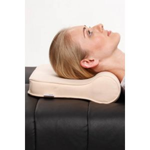 Contoured Cervical Pillow, Universal