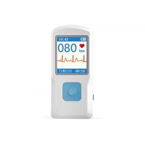 Contec PM 10 Portable ECG
