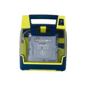 Powerheart® G3 Plus Automatic AED
