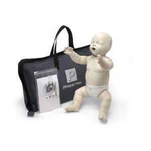 Prestan Child Training Manikin with CPR Monitor