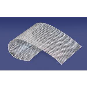 EMN1-ETHICON Hernia Repair PROLENE MESH, 10 cm x 15 cm, Each