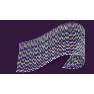 SPMII-ETHICON Hernia Repair PROLENE SOFT MESH,7.6 cm x 15 cm,6 in Box