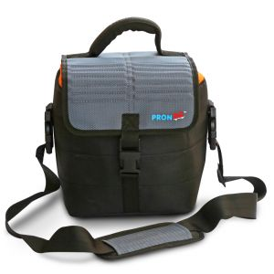 PronGO 3L12H-08P -Thermal bag for carrying Insulin Vials, blood samples and Pharma medicines, up to 10-12 hours