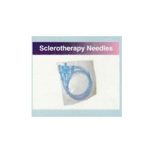 Diamond Sclero Therapy Needle ( Injector )