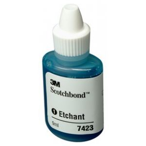 Scotchbond™ Etchant
