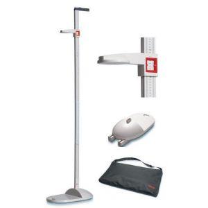 seca 213 Portable Height Measure