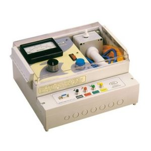 VPT Digital Sensitometer- PC Based