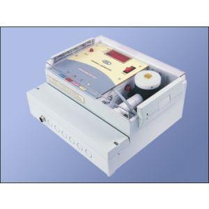 HCP Sensitometer
