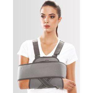 Universal Shoulder Immobiliser