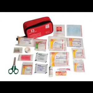 St. John Travel kit T3, Medium