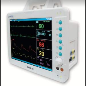 Nidek Horizon Eco Patient monitor